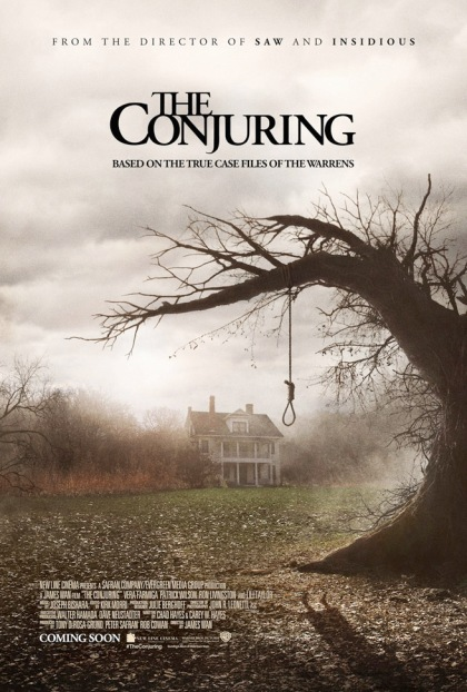 the-conjuring-poster-story-trl2