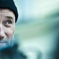 David Fincher: The Man Behind the Method
