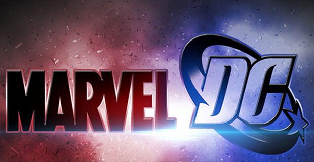 marvel-vs-dc-clash-of-cinematics