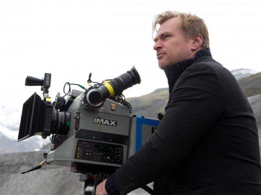 christopher-nolan-interstellar-filming
