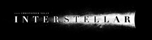 Interstellar-title