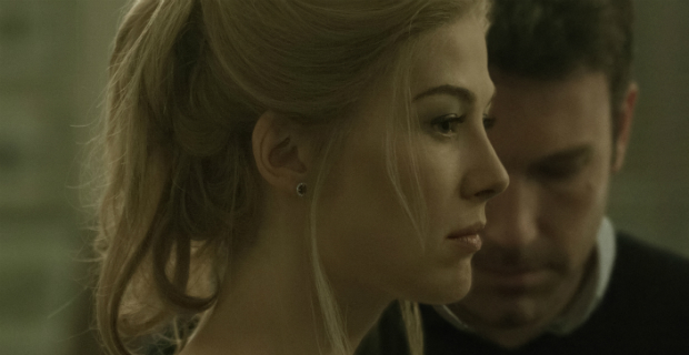 gone-girl-affleck-pike