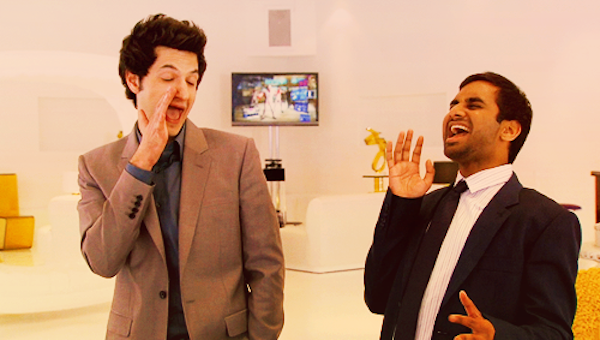 jean-ralphio-parks-and-rec