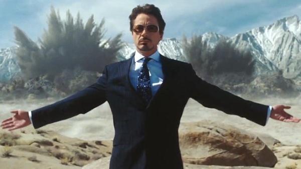 Iron_Man_Explosion