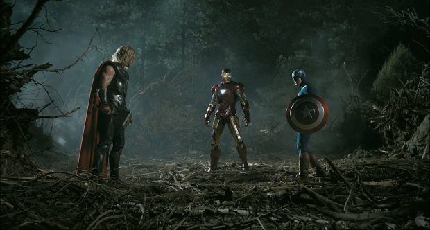 thor-iron-man-and-captain-america