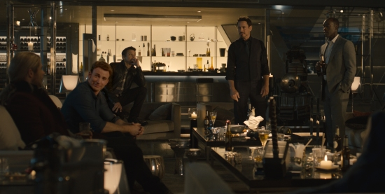 avengers-age-of-ultron-party