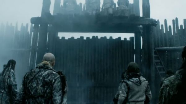 game-of-throne-hardhome-bts