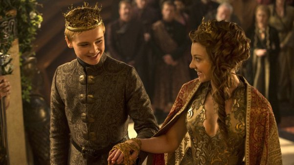 game-of-thrones-high-sparrow-tommen-margaery-wedding