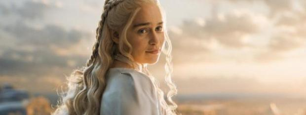 game-of-thrones-once-upon-a-time-coupe-du