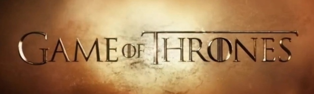 Game-of-Thrones-Season-5-Title-Card