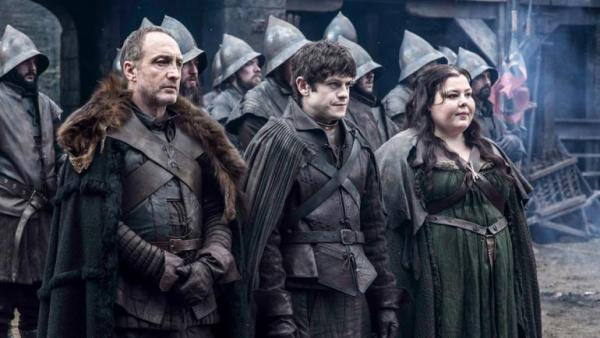 game-thrones-6