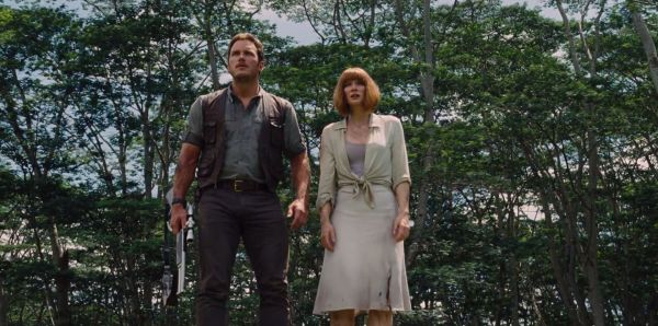 jurassic-world-trailer-image