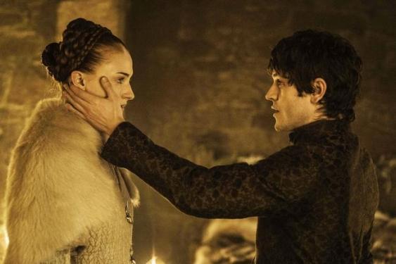 Sansa-Ramsay-Wedding Night