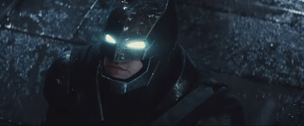 batman-vs-superman-trailer-image-35