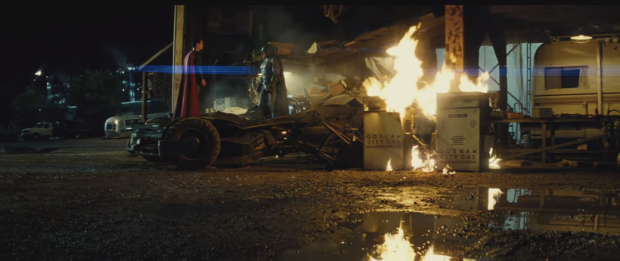 batman-vs-superman-trailer-image-56