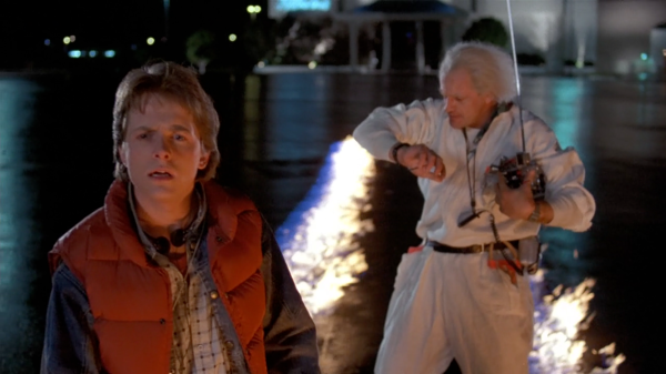 bttf-screen-shot