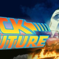 Back to the Future: 30th Anniversary