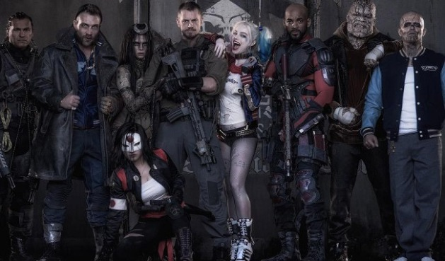 suicide-squad-first-cast-photo-cropped