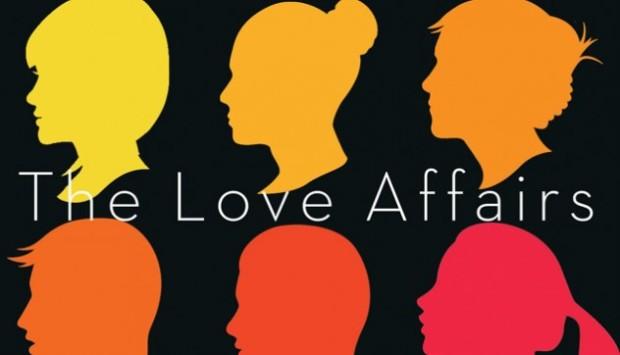 LoveAffairs_crop-632x362