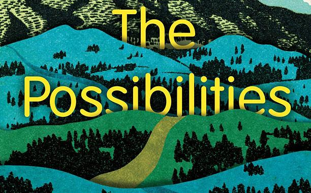 The-Possibilities_612x380_0