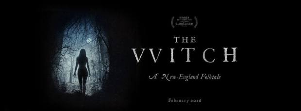 new-witch-banner