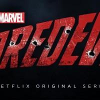 """'Daredevil' Season 2 Review: """"One Batch, Two Batch"""""""