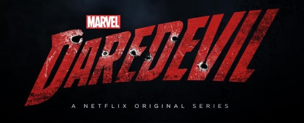 Daredevil-temporada-2
