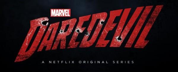 Daredevil-temporada-2