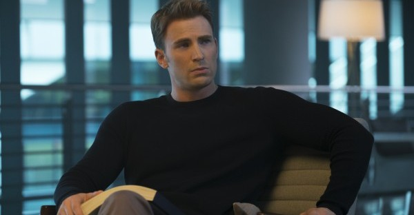 captain-america-civil-war-chris-evans-600x400