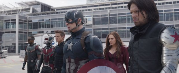 captain-america-civil-war-trailer-screengrab-21