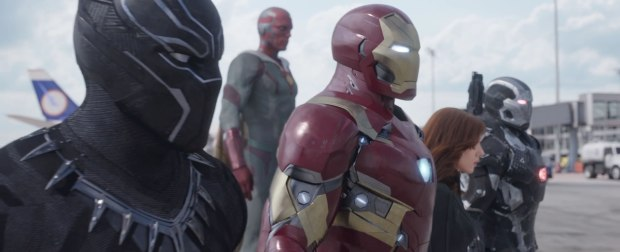 captain-america-civil-war-trailer-screengrab-22