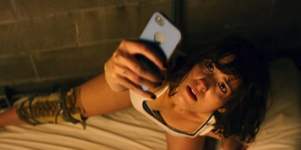 10-Cloverfield-Lane-Mary-Elizabeth-Winstead1