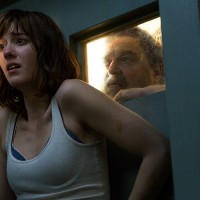 '10 Cloverfield Lane' Review: Nobody Puts Mary Elizabeth Winstead in a Bunker
