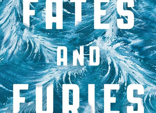 fatesandfuries