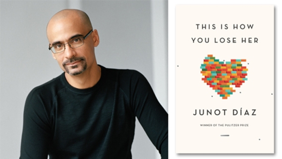 junot-diaz-chicago
