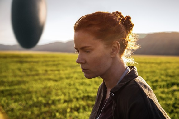 la-et-mn-arrival-amy-adams-20160904-snap