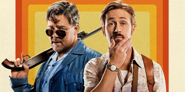 nice-guys-movie-2016-reviews