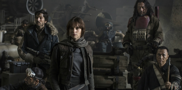 star-wars-rogue-one-characters-names-vehicles