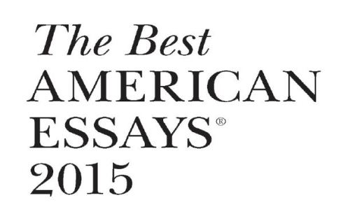 the-best-american-essays-2015-by-ariel-levy-robert-atwan