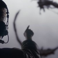 'Arrival': The Universal Language of Film