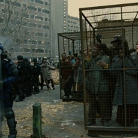 'Children of Men': The Political Allegory of the Moment