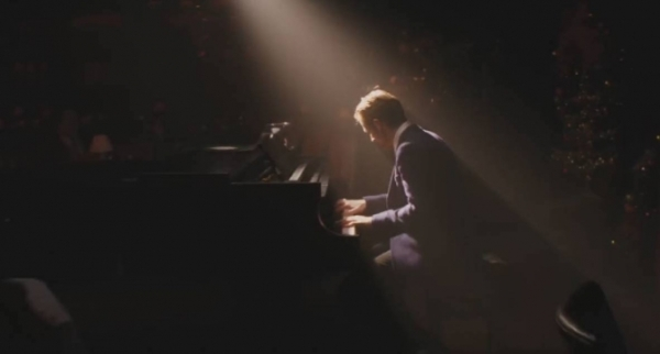 la_la_land_ryan_gosling_piano