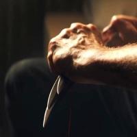 'Logan': A History of Violence