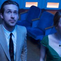 'La La Land': A Bit of Madness is Key