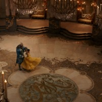 'Beauty and the Beast': If It's Not Baroque, Don't Fix It