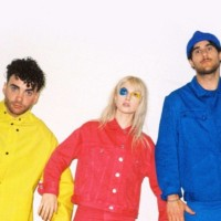 Paramore - 'After Laughter' Album Review