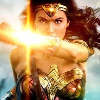 'Wonder Woman': Dawn of the Female Superhero