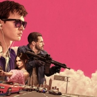 Nobody Puts 'Baby Driver' in a Corner