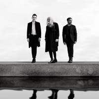 PVRIS - 'All We Know of Heaven, All We Need of Hell' Review