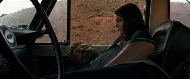 logan-road-movie